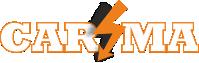 Carma Bueu Logo