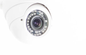 cámara de videovigilancia carma bueu