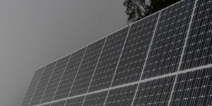 placa solar fotovoltaica carma bueu
